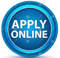 apply online hi3
